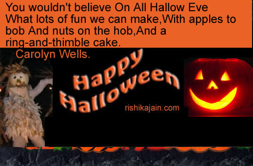 Halloween,eve, wishes,Quotes,Greeting cards,images,wallpapers,halloween kids,children