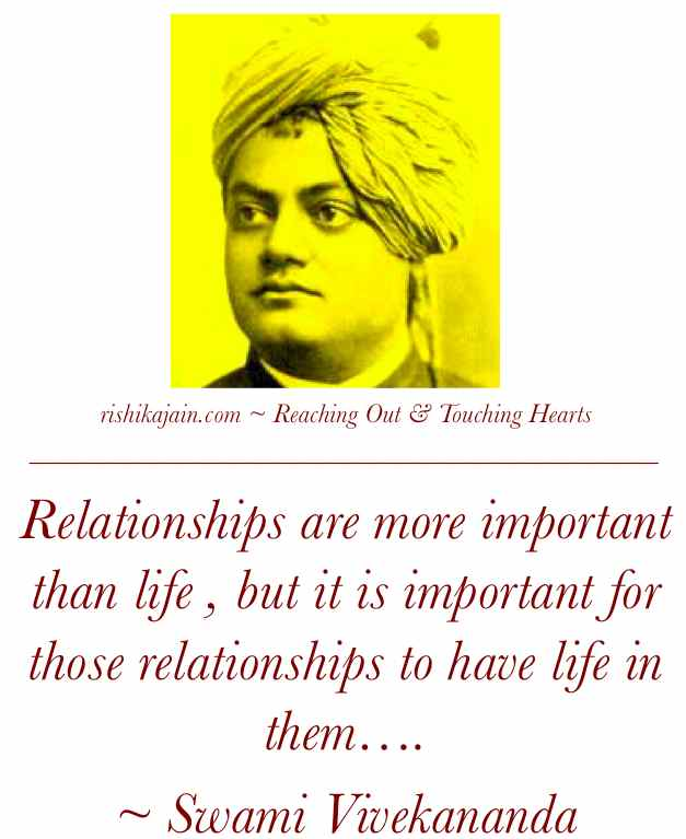 Quotes Vivekananda New A Man To Vivekananda  Inspirational Quotes  Pictures
