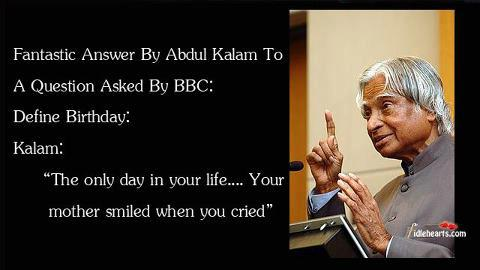 Abdul Kalam ,quotes,inspiration, motivation, thought,images,picture,