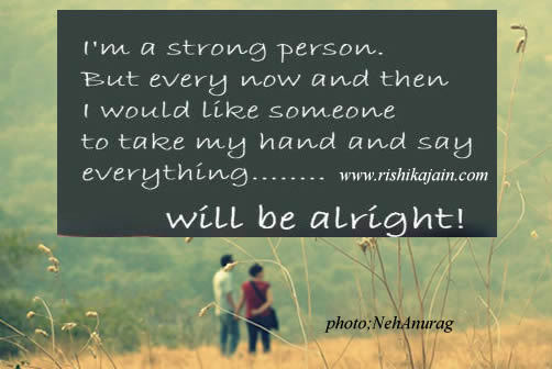 love quotes for husband inspirational quotes wife lost
