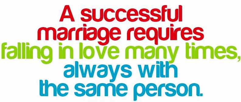 The secret of a successful marriage , relationship , good morning quotes, love quotes, beauty quotes, pictures, inspirational messages, bond