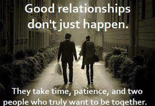 relationships quotes inspirational quotes pictures