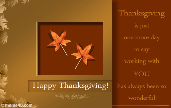 thanksgiving quotes,wishes,greetings,family, Inspirational Pictures, Quotes & Motivational Thoughts
