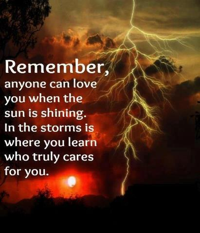 care,Inspire,learning,Life ,Learning Quotes,Inspirational Quotes, Pictures and Motivational Thoughts