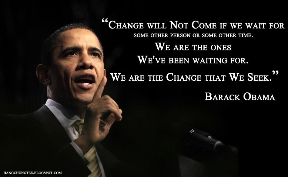 BARACK OBAMA,wins,Inspirational Quotes, Picture and Motivational Thoughts