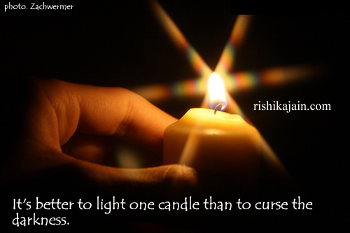 Inspirational diwali greeting quote inspirational quotes candlediyadiwaliinspirational quotes greetingsimagespictures and motivational m4hsunfo Images