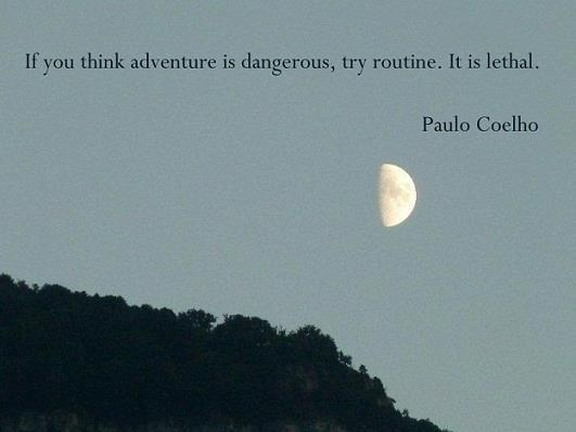 Good Morning Quotes, Friends, Images, Wishes, Adventure, Paulo Coelho Quotes, Inspirational Pictures, Motivational Thoughts