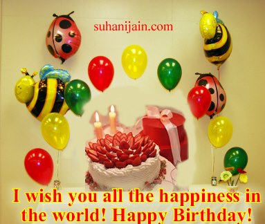 Birth day wishes,cakes,messages,decorations,quotes,greetings