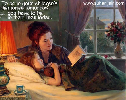parents,children,mother,kid,child,quotes,images,sms,thoughts,girl