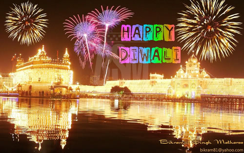 happy diwali,quotes,wishes, greeting cards,Festival Quotes ,wallpaper,images,picture,