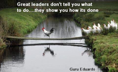 leader,leadership,Ability, Qualities,Wisdom Quotes, Pictures and Thoughts