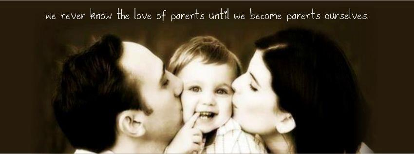 parents,children,mother,kid,child,quotes,images,sms,picture,