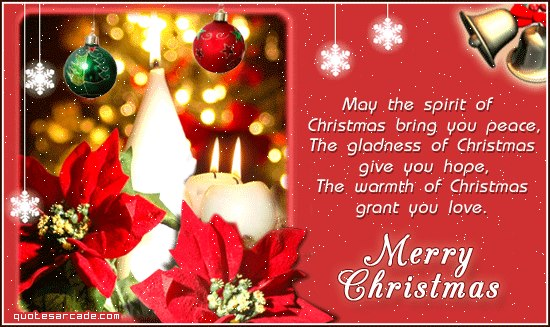 Christmas Quotes,wishes, cards,wallpapers,Pictures, inspiration, Christmas picture