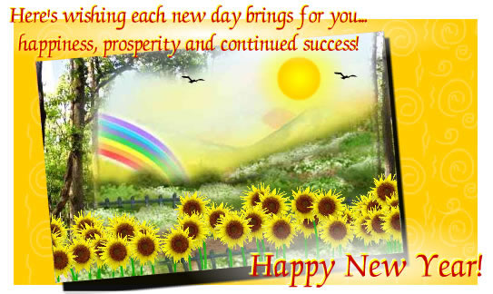 New Year Wishes,greetings,Pictures, Wishes Quotes, Inspirational Quotes, Motivational Thoughts ,Pictures