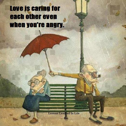 Love,messages,quotes, Cute Latest Love,romantic, Quotes,hug, valentines day
