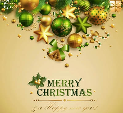 Christmas Wishes, Christmas Gifts, Quotes, Messages, Happy New Year Wishes,  Season of Love , Joy & Happiness