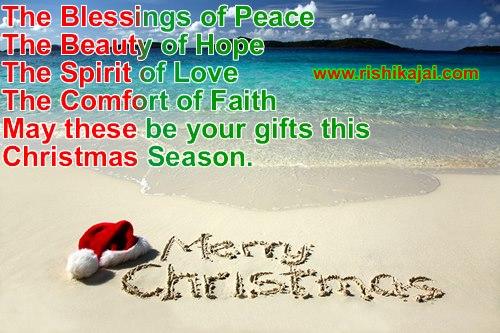 Season Greetings, Merry Christmas, Christmas Wishes, Wallpapers, Quotes, Greetings, Good Morning Quotes, Wishes, Inspirational Quotes, Motivational Posters