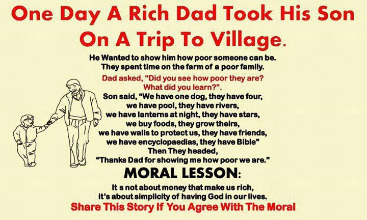importance of moral values in life need of the hour Todays degradation in almost all social arena is due to lack of moral values & ethics eg corruption , scandels , disrespecting elders , women harrasment etc 3) the next important suggestion i can give you is to discuss with friends on different case studies and examples that you see in your daily life.
