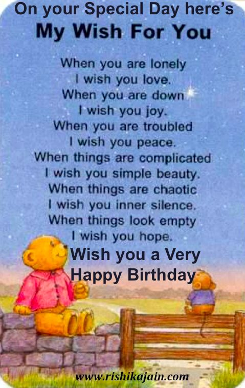 ... Quotes, Greetings, Birthday Quotes, Birthday Messages, Pictures
