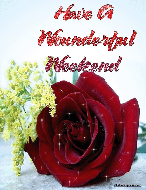 Weekend Quotes, Pictures, Inspirational thought , SMS, Messages, hug