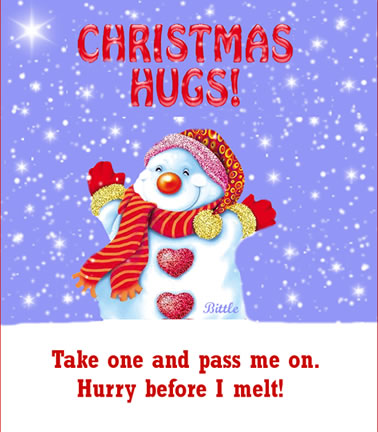 My advance christmas wishes for you inspirational quotes my advance christmas wishes for you m4hsunfo
