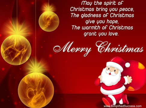 Christmas Cards,wallpapers,wishes,New Year Quotes,greetings,pictures