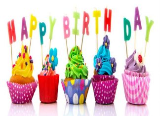 Special Happy Birthday Wishes, Happy Birthday Quotes, Greetings, Birthday Quotes, Birthday Messages, Pictures,