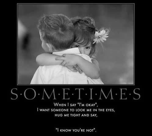 Love stories, true love quotes, messages,quotes, Cute Latest Love,romantic, Quotes,hug