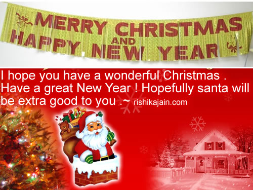 Merry Christmas, New Year Wishes,quotes,greetings,thoughts,