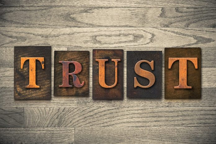 Trust in God Inspirational Stories, Trust quotes, Messages