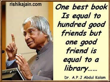 Dr. A.P.J Abdul kalam quotes,thoughts,images