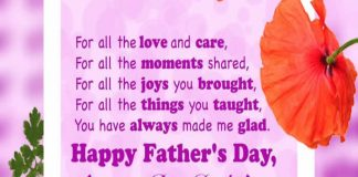 father's day,daughter,quote,thought,images,,whatsapp status