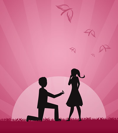 Propose Day ,valentines day,love, quote,message,greetings,card,images,sms