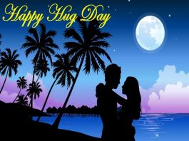 Hug-Day-Whatsapp-DP,images,quotes ff4