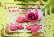 Emotional love stories, Picture quotes, Inspirational & Motivational Stories