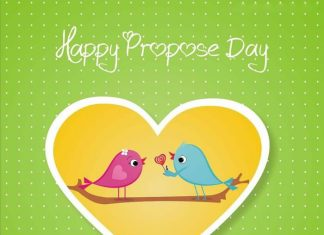 cute Propose Day ,valentines day,love, quote,message,greetings,card,images,sms