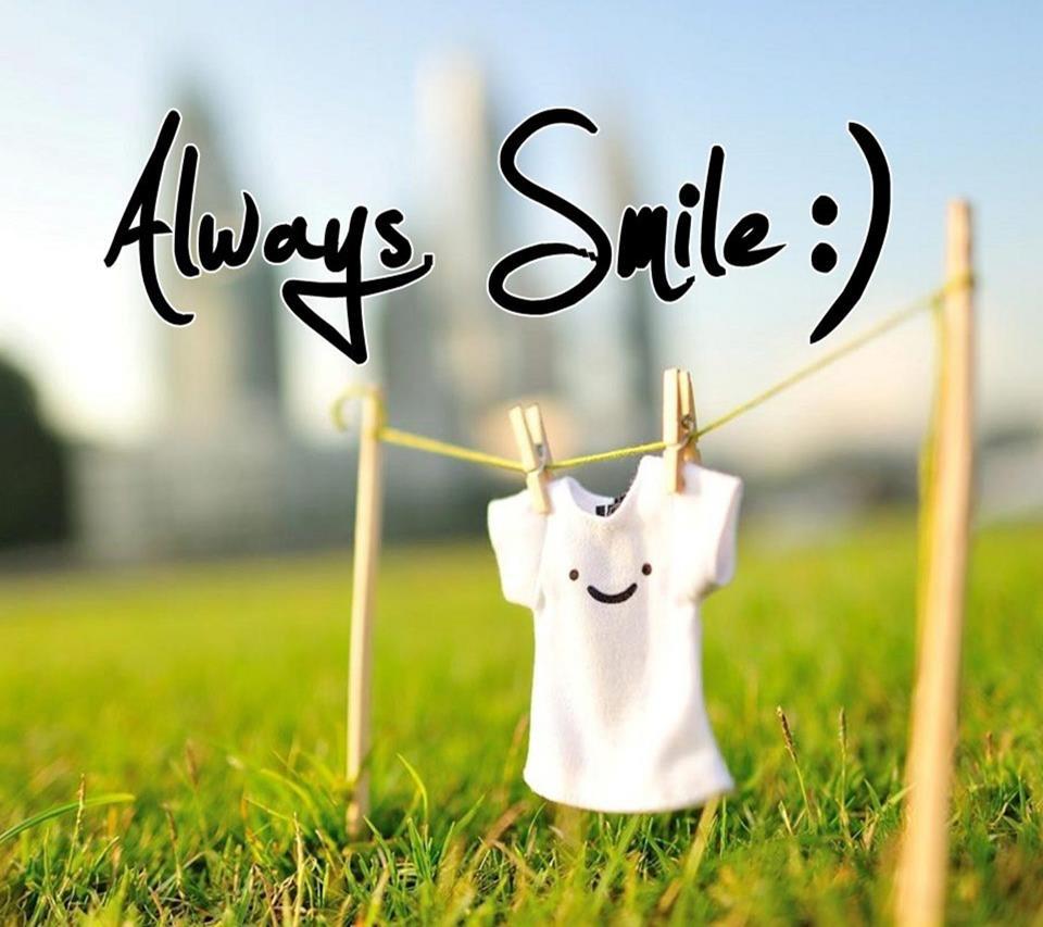 humor,laugh,jokes,smile