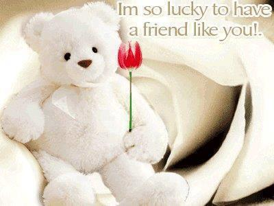 Happy teddy bear day,friends, Happy teddy bear day 2013,friends, Quotes, Pictures, Valentines Week