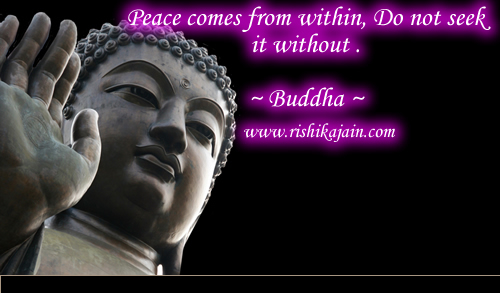 buddha,god Quotes - Inspirational Quotes, Motivational Thoughts and Pictures .