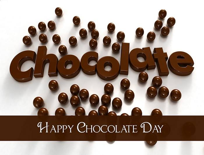 Chocolate Day,friends,quotes,wishes,greetings