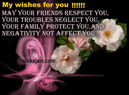 Good Morning,wishes,greetings,sms,