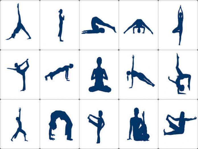 Yoga is life, Benefits of Yoga