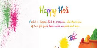 latest holi cards,quotes,thoughts,messages,sms,images,pictures,greetings
