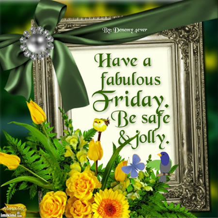 weekend, wishes,greetings,picture, TGIF, friday