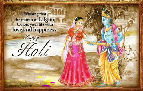 Holi festival ,wishes,cards,greetings,quotes