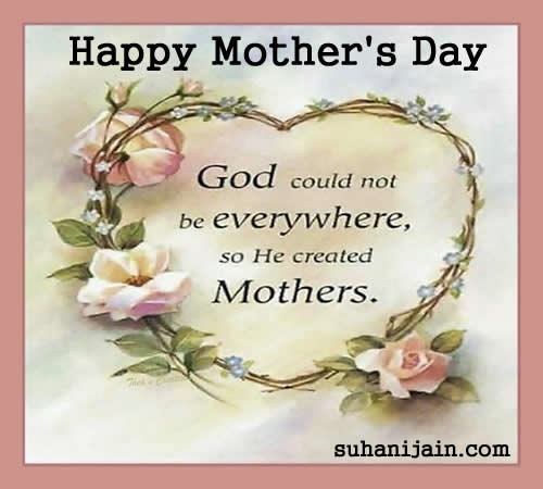 Mother's Day,greetings,quotes,thought,