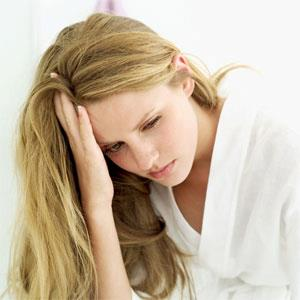natural,home made,Remedies for depression
