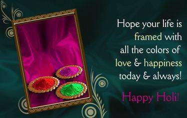 holi images,messages,cards,greetings,quots,wishes,greetings,sms