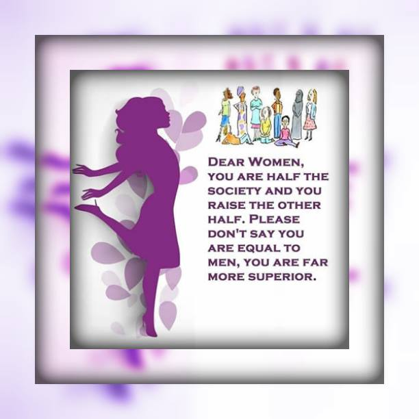 International Womenu0027s Day,Womenu0027s Day Wishes ,quotes,sms,greetings,thoughts