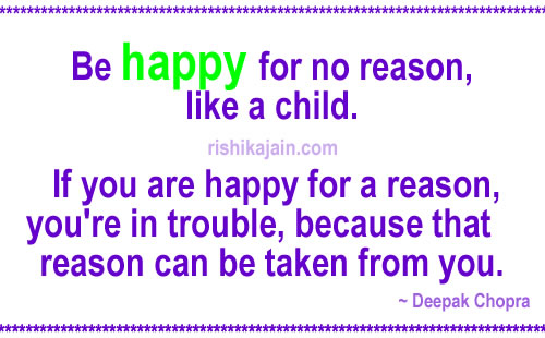 happiness,Inspirational Quotes, Pictures and Motivational Thoughts.,Deepak chopra quote,thoughts,sms,happyness,